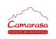 Camarasa - La teva botiga de muntanya