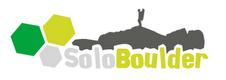 SoloBoulder