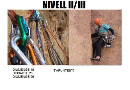 n II i NIII